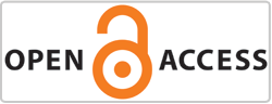 Logo di Open Access